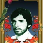شهید ابوطالب رزاقی