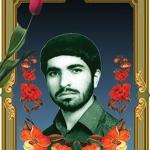 شهید سید علی میرغیاثی